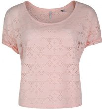 T-shirt O'neill  Torra S/SLV Tee