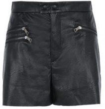 JOLIE by EDWARD SPIERS  - PANTALONI - Shorts - su YOOX.com