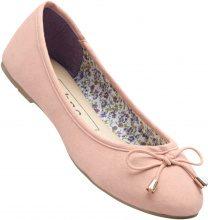 Ballerina (rosa) - bpc bonprix collection
