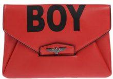 BOY LONDON  - BORSE - Borse a mano - su YOOX.com