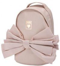 PUMA Prime Ar. Backpack Valentine - BORSE - Zaini e Marsupi - su YOOX.com