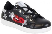 Scarpe Kebello  Sneakers 80067