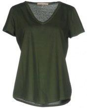 CAPOBIANCO  - TOPWEAR - T-shirts - su YOOX.com