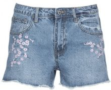 Shorts Deeluxe  STAR