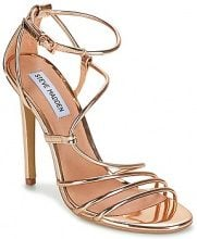 Sandali Steve Madden  SMITH