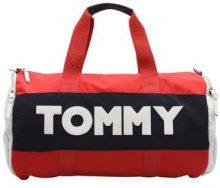 TOMMY HILFIGER  - VALIGERIA - Borsoni - su YOOX.com