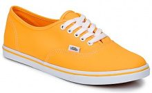 Scarpe Vans  AUTHENTIC LO PRO