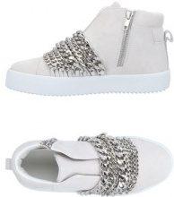 KENDALL + KYLIE  - CALZATURE - Sneakers & Tennis shoes alte - su YOOX.com