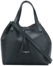 Lancaster - Borsa a secchiello - women - Leather - OS - BLACK