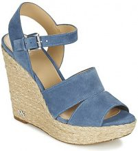 Sandali MICHAEL Michael Kors  TAILOR WEDGE