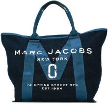 Borsa Shopping Marc by Marc Jacobs  MARC BY MARC JACOBS BORSA SHOPPING DONNA M0011123423