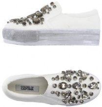 COLORS OF CALIFORNIA  - CALZATURE - Sneakers & Tennis shoes basse - su YOOX.com