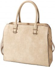 Borsa (rosa) - bpc bonprix collection