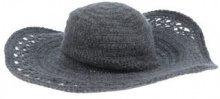 CAPOGIRO  - ACCESSORI - Cappelli - su YOOX.com