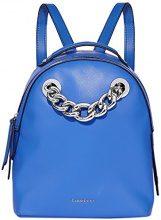 Fiorelli Anouk- Borse a zainetto Donna, Blu (Electric Blue), 12x27x22 cm (W x H x L)
