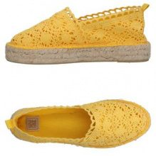 COLORS OF CALIFORNIA  - CALZATURE - Espadrillas - su YOOX.com