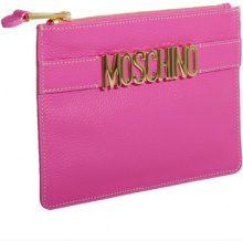 Borsa Shopping Love Moschino  MOSCHINO POCHETTE DONNA A84128003244