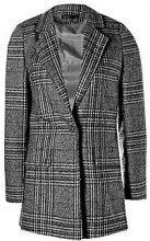 Petite Bianca Check Coat