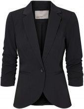 VERO MODA 3/4 Sleeved Blazer Women Black