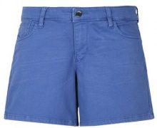ARMANI JEANS  - JEANS - Shorts jeans - su YOOX.com
