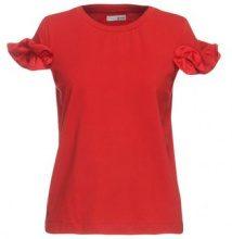 RELISH  - TOPWEAR - T-shirts - su YOOX.com
