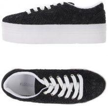 FLORENS  - CALZATURE - Sneakers & Tennis shoes basse - su YOOX.com