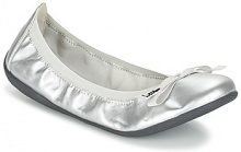 Ballerine LPB Shoes  ELLA METAL