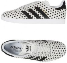 ADIDAS ORIGINALS GAZELLE W - CALZATURE - Sneakers & Tennis shoes basse - su YOOX.com