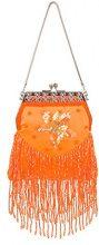 Farfalla 90438, Arancione arancione