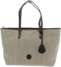 Borsa Shopping Timberland  Shopping Borsa Donna Grigia