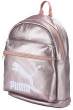 PUMA Prime Backpack Metallic - BORSE - Zaini e Marsupi - su YOOX.com