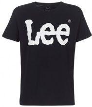 T-shirt Lee  LOGO TEE