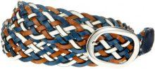 MGM Cintura, Donna, Multicolore (Mehrfarbig (Multicolor)), 85 cm