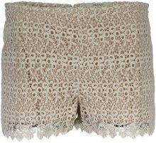 Shorts Gant  1301.420271 PANTALONE SHORT Donna BEIGE 262