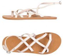 ROXY RX Sandals Julia - CALZATURE - Infradito - su YOOX.com