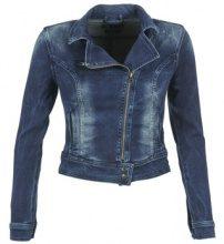 Giacca in jeans LTB  ELLEN