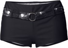 Panty per bikini (Nero) - bpc bonprix collection