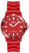 s.Oliver SO-2423-PQ - Orologio unisex