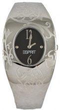 ESPRIT donna orologio al quarzo es000722012con cinturino in metallo