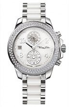 Thomas Sabo Watches, Orologio da donna