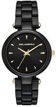 Orologio da Donna Karl Lagerfeld KL5003