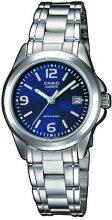 Orologio da Donna Casio H5LTP-1259PD-2AEF