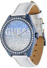 Orologio Donna Guess W0823L8