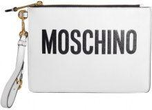 Borsa Shopping Love Moschino  MOSCHINO POCHETTE DONNA A841580011001