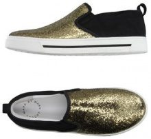 MARC BY MARC JACOBS  - CALZATURE - Sneakers & Tennis shoes basse - su YOOX.com