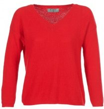 Maglione Betty London  HETROK