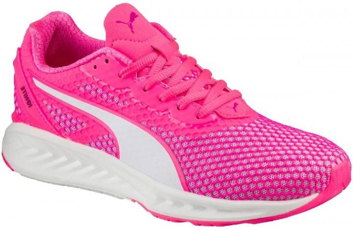 scarpe donna fitness puma