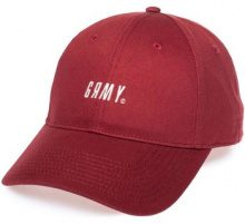 Cappellino Grimey  GORRA  THE PAYBACK CURVED