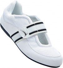 Ballerina sportiva (Bianco) - bpc selection