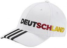 Cappellino adidas  CF 3S Cap Allemagne